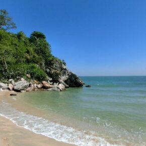 August: 1 Woche Korcula - Kroatien im guten 3.5* Hotel mit Flug nur 339 €