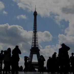 Nikolaus-Paris-Wochenende für nur 125 € mit Flug & Unterkunft, auch für Alleinreisende
