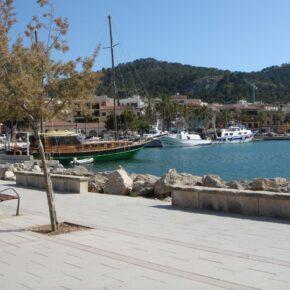 Mallorca für 4 Tage mit Flug, Hotel, Frühstück nur 141 €