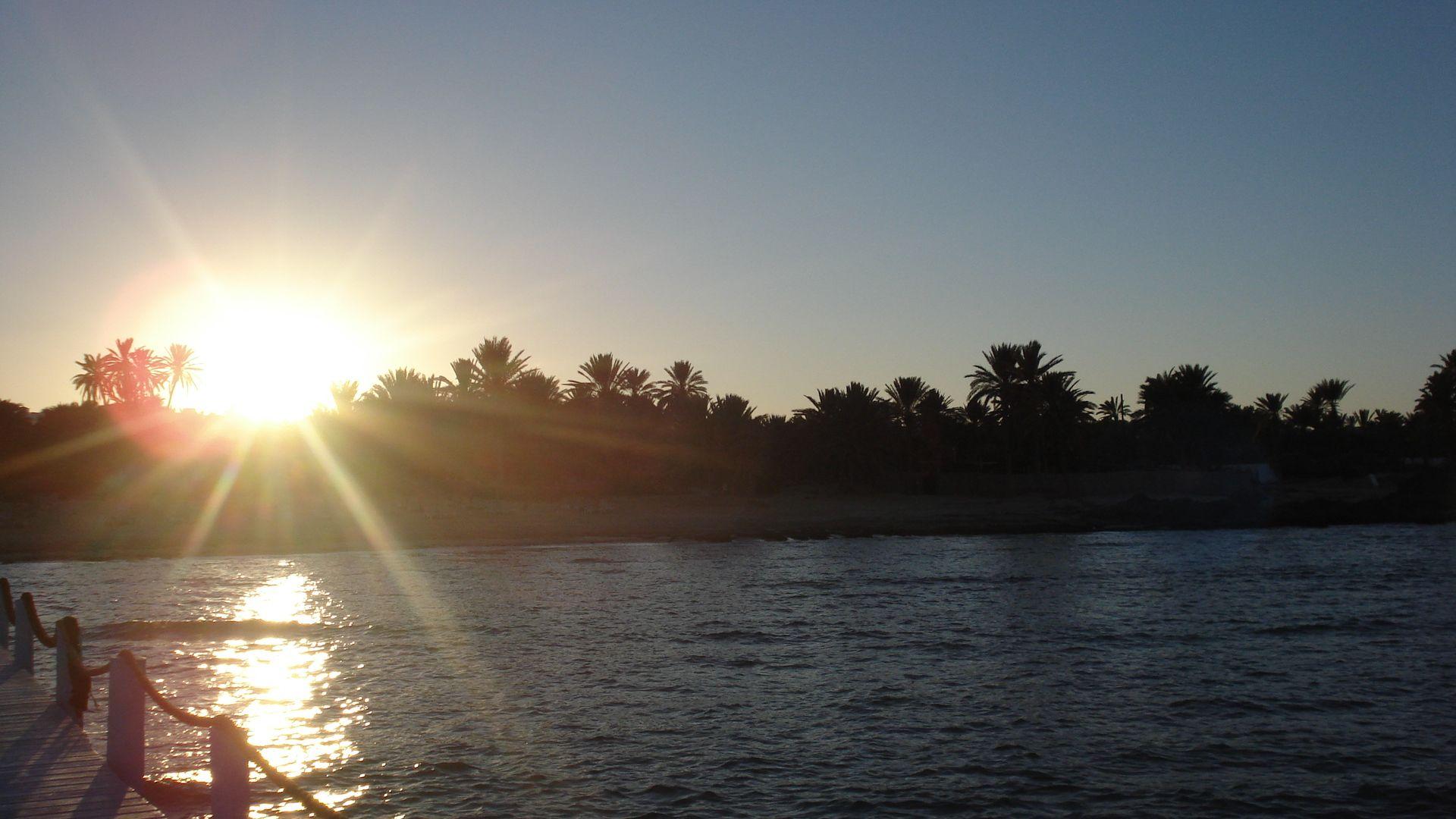 Hotel Flug Agypten