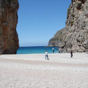 1 Woche Mallorca, sehr gutes 4* Hotel mit HP, Flug & Transfer nur 287 €