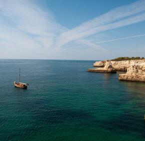 11 Tage Mittelmeer-Kreuzfahrt mit Vollpension für nur 399 Euro p.P.
