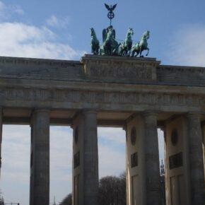 4* Top Quality Hotel Blind Booking in Berlin nur 49 € für 2 Personen