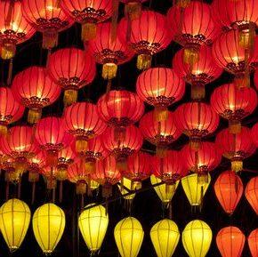 Flugreise Shanghai & Peking (auch an Silvester!): 8 Tage, 4* Hotels & Frühstück ab 799 €