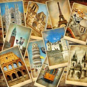 4 Tage Paris übers Wochenende nur 189 € pro Person mit Flug & Hotel