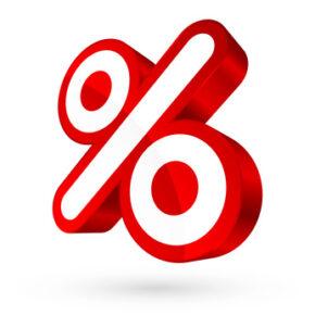 ADAC Postbus 25% Rabatt-Gutschein