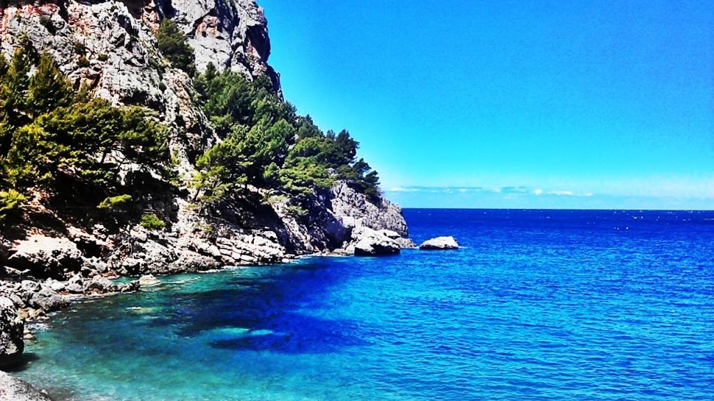 Ibiza Schnäppchen