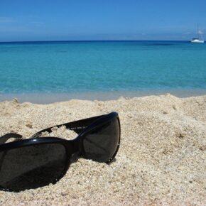 14 Tage Tunesien, sehr gutes 4* Hotel, Flug, Frühstück & Transfer nur 189 €