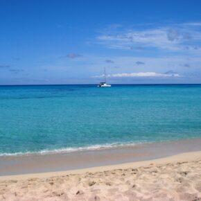 Mallorca: 1 Woche im TOP 4* Iberostar mit Rail & Fly u. Frühstück nur 292 €
