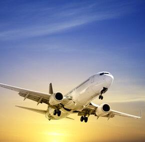 SWISS Gutschein: 20 Euro auf europäische Flüge sparen