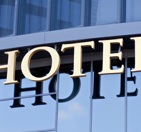 First Class 4* Hotel in Rostock nur 22 € p.P.