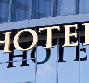 4*-Mövenpick Hotel in Stuttgart für nur 27 € p. P. im Doppelzimmer