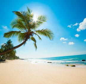 Fernreise auf die Kap Verden - Flüge für 181-200 €