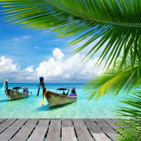 1 Woche Kuba im Juni im 3* Hotel mit Flug, Frühstück & Transfer nur 623 €