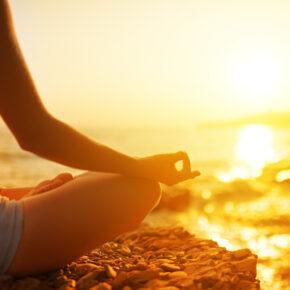 8 Tage SPA-Urlaub an der Ostsee für 299 € (inkl. Vollpension & Wellness-Paket)