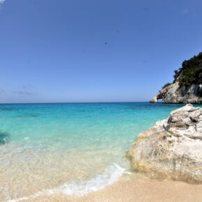airberlin fly2gether - Flüge nach Sizilien für nur 84 € pro Person