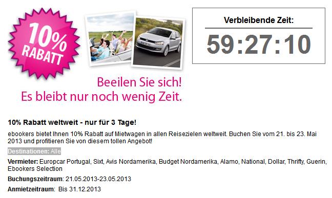 ebookers-mietwagen_schnaeppchen_21052013