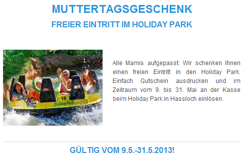 holidaypark_schnaeppchen_10052013