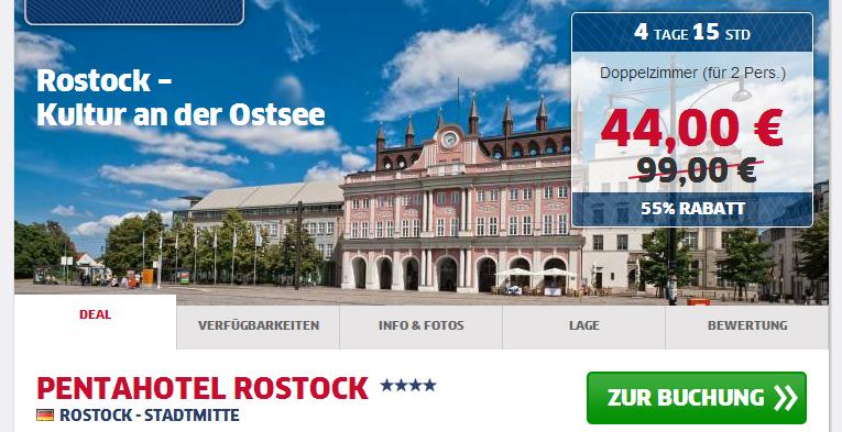 rostock-hotel_schnaeppchen_16052013