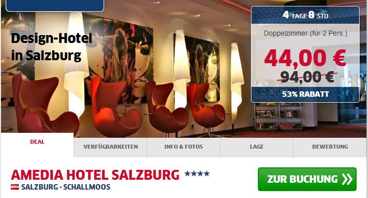 salzburg_schnaeppchen_03052013