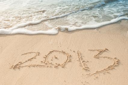 strand 2013