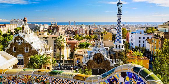 1_Barcelona-Fotolia_47262519_S