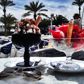 13 Nächte, tolles Hotel in der Türkei mit Halbpension für 412 € , 9 Nächte für 368 €