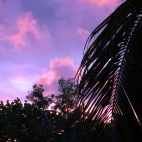1 Woche Kap Verde mit 3* Hotel, Flug & Transfer nur 349 €