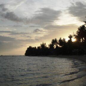 7 Tage Insel Sal - Kap Verde mit Flug & Hotel nur 312 €