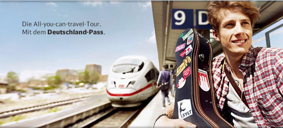 deutschland-pass