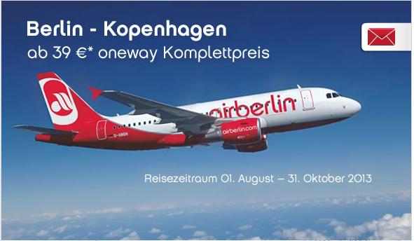 kopenhagen_schnaeppchen_24062013