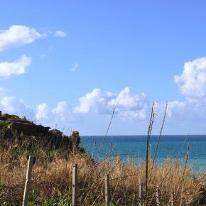 8 Tage Nordzypern mit Flug, 3,5* Hotel, Frühstück und Transfer nur 343 €