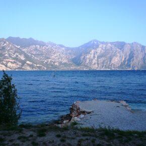 Italien-Schnäppchen - 4 Tage Gardasee inkl. HP für nur 99 € uvm.
