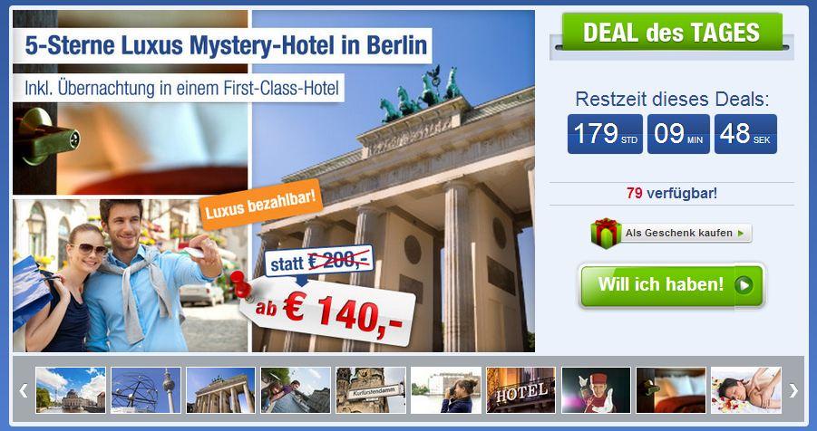 Angebot_Berlin
