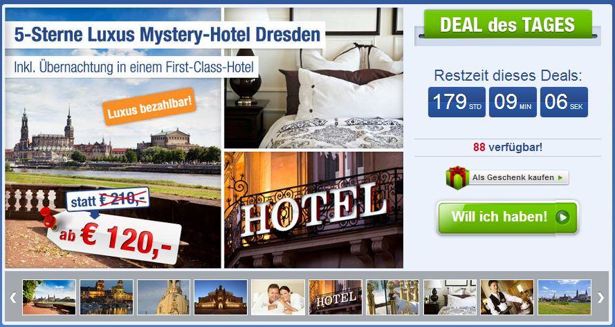 Angebot_Dresden