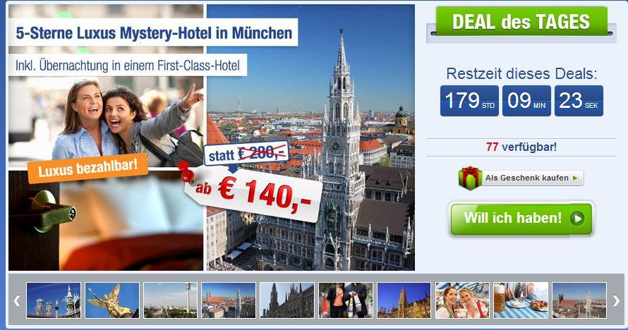 Angebot_München