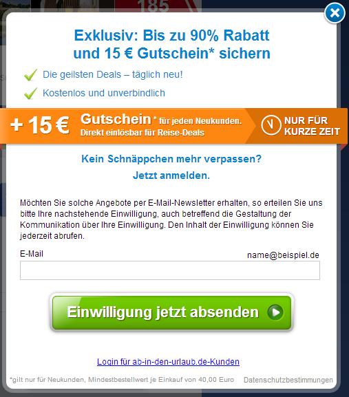 ab-in-den-urlaub-deals-gutscheincode