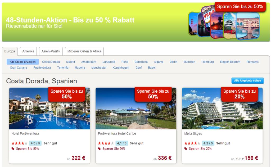 hotels-com-48h-aktion