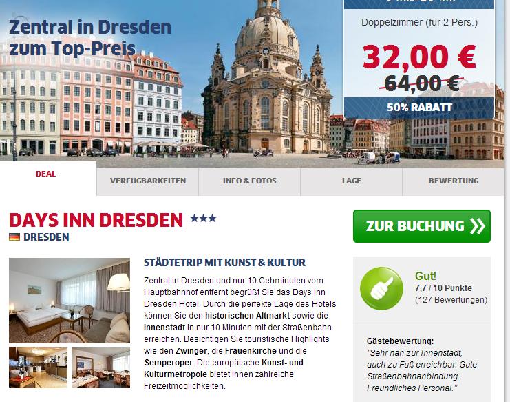 Schnaeppchen_Dresden