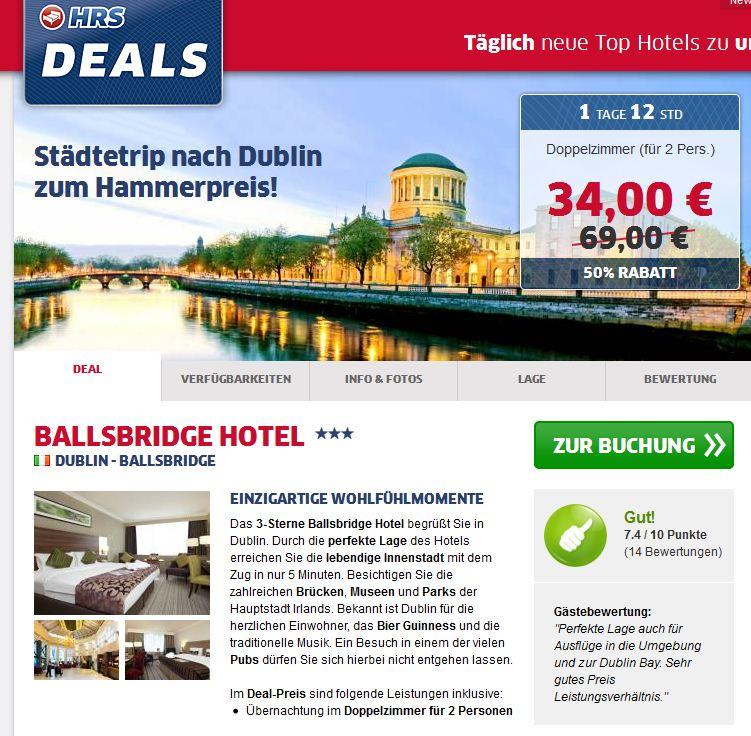 Schnaeppchen_Dublin