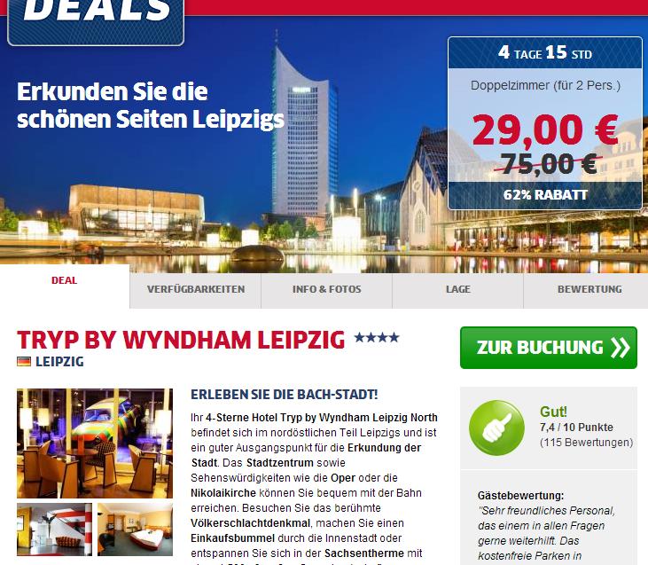 Schnaeppchen_Leipzig_Hotel