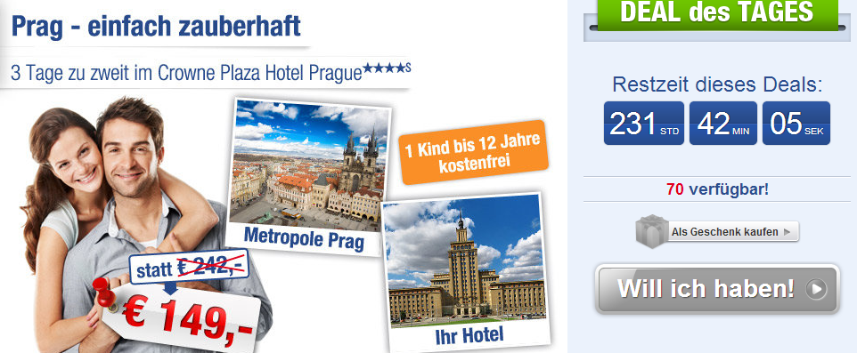Schnaeppchen_Prag