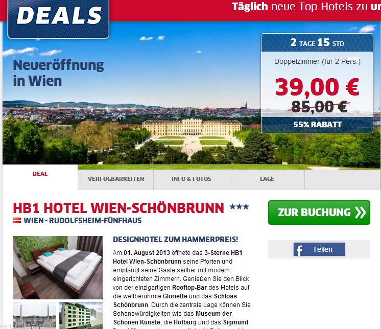 Schnaeppchen_Wien_Hotel