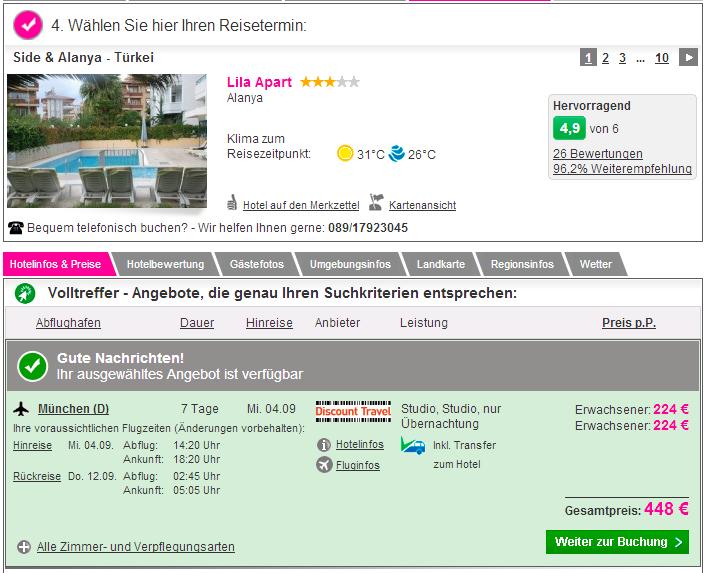 tuerkei-schnaeppchen_28082013