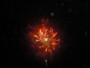 Feuerwerk_Silvester_1