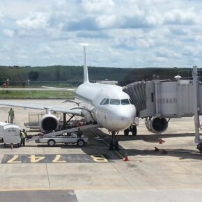 All Inclusive Germanwings-Flüge nur 40 € pro Strecke