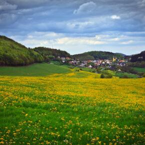 3 Tage Romantikurlaub im Sauerland mit Schiffahrt ab 119 €