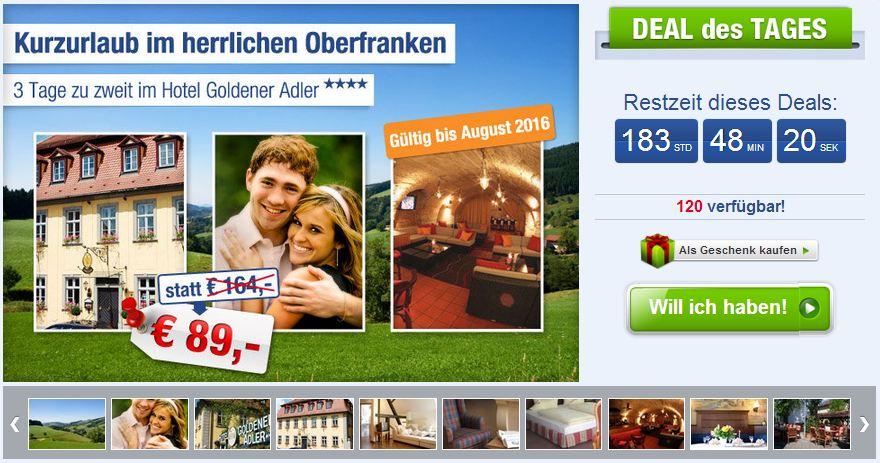 Schnaeppchen_Franken
