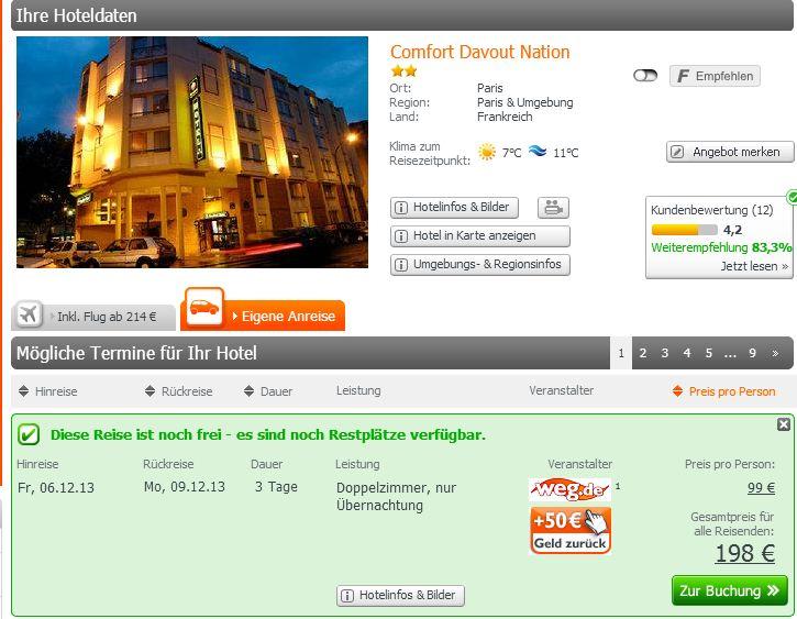 Schnaeppchen_Hotel_PRais