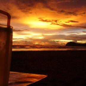 1 Woche Gran Canaria, super 3* Hotel, Halbpension u. Flug nur 367 €
